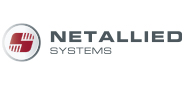 Netallied Systems