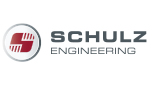 Schulz Engineering
